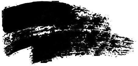 geschilderde-grunge-geplaatste-strepen-z