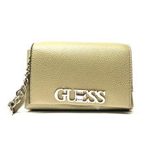 GUESS028