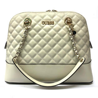 GUESS014