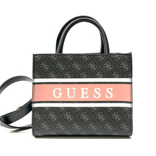 GUESS036