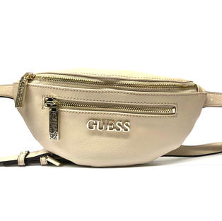 GUESS017