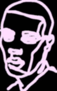 gezichtman1.png