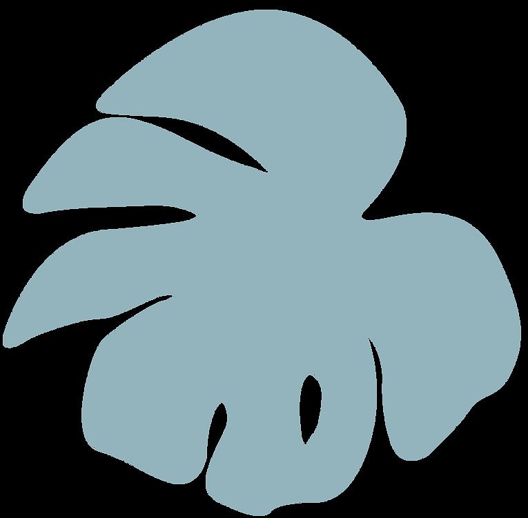 blad3-ijsblauw.png