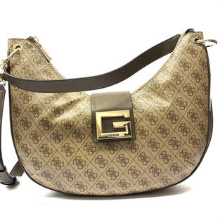 GUESS001