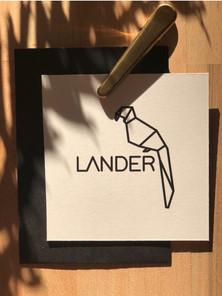 Lander
