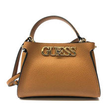 GUESS027