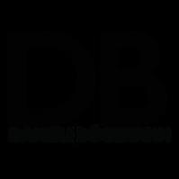 DB_512-1.png