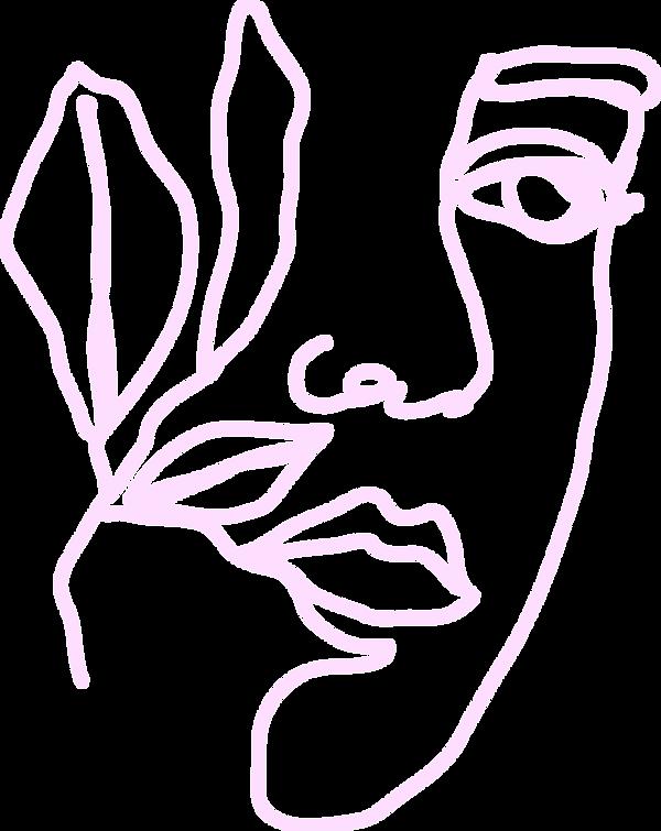 gezicht2.png