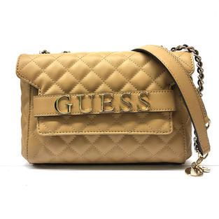 GUESS015