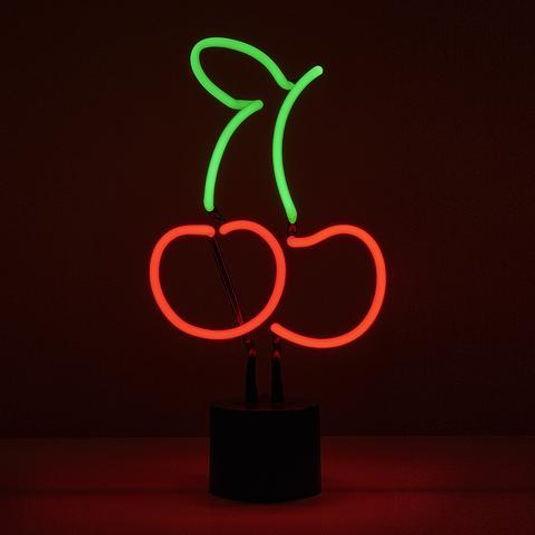 neon_cherry_1024x1024_2x.jpg