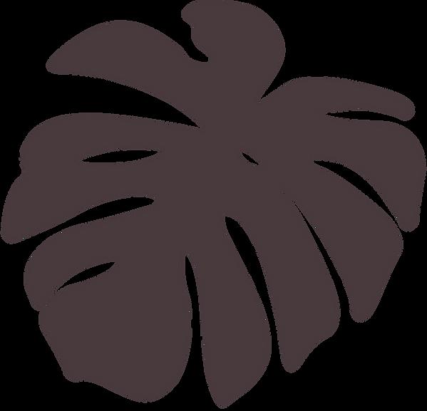 blad1-paars.png