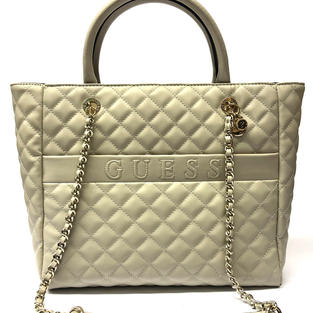 GUESS012