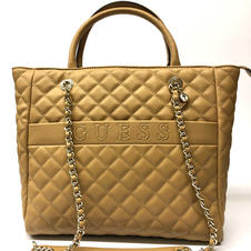 GUESS009