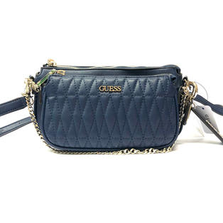 GUESS041