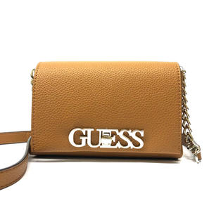 GUESS032