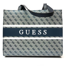 GUESS021