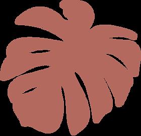 blad1-roze.png