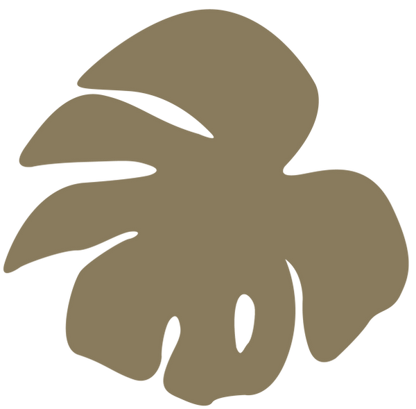 blad3-taupe.png