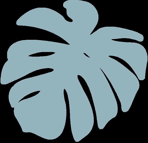 blad1-ijsblauw.png