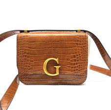 GUESS005