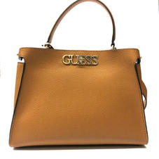 GUESS026