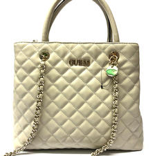 GUESS010