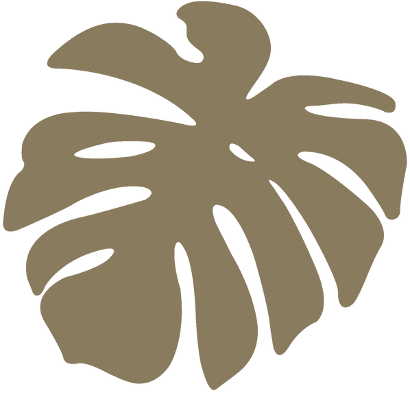 blad1-taupe.png