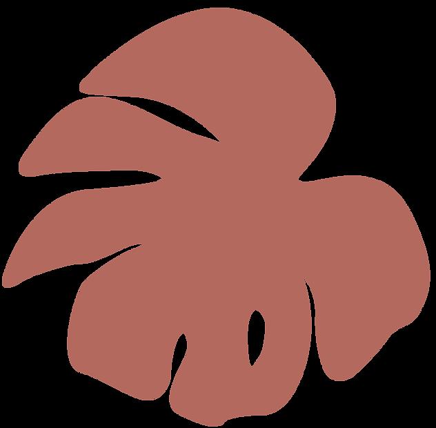 blad3-roze.png