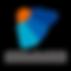 bunka_niigata_logo_wabun_a.png