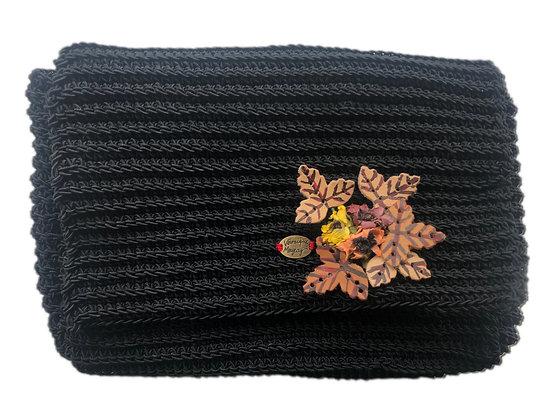 VMpochette noire