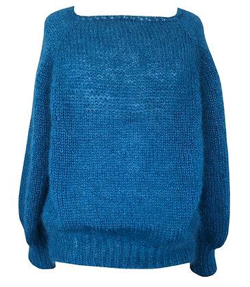 VMknit turquoise