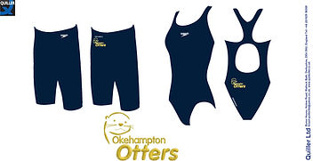 2018-Okehamption-Otters-Swimwear.jpg