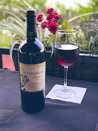 Drix_Wine.jpg