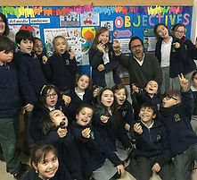 Charla Pocitos Day School.jpg