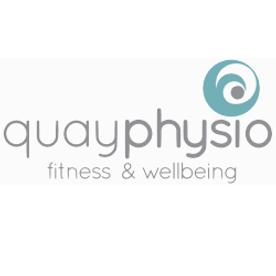Quay Physio