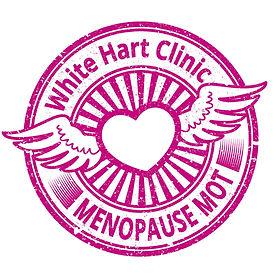 White Hart Clinic