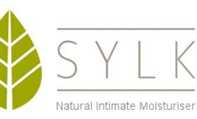 sylk-logo.jpg