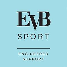 evb-sport-logo-400.jpg