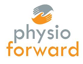 Physio-Forward
