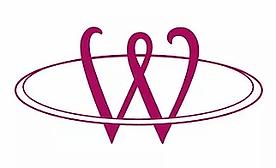The Wellness Woman