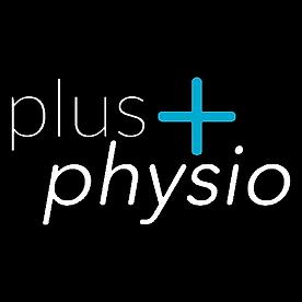 Plus Physio