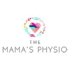 The Mama Physio