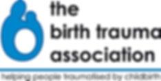 birth_trauma.jpg