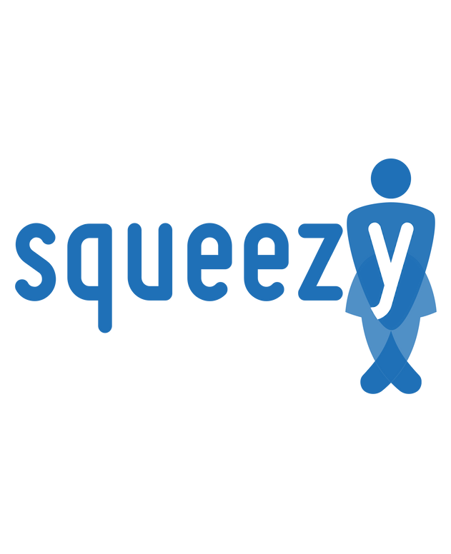 Squeezy-Logo.png