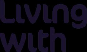 LW_logotype_2lines_rgb.png