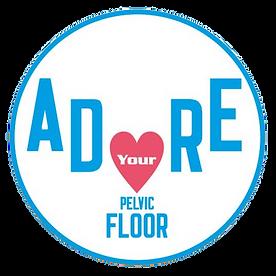 Adore Your Floor online courses