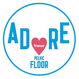 Adore Your Floor online courses