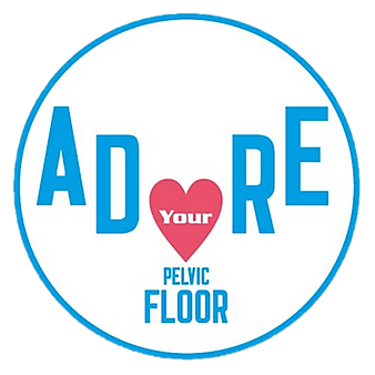 adore your floor.png