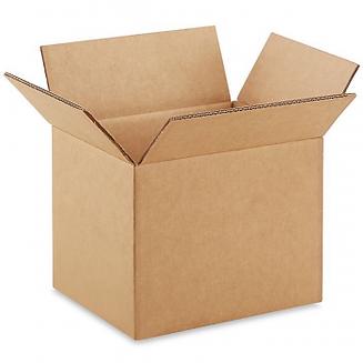international-post-box-350x350.png