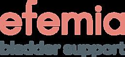 EFEMIA-NEW-LOGO.png